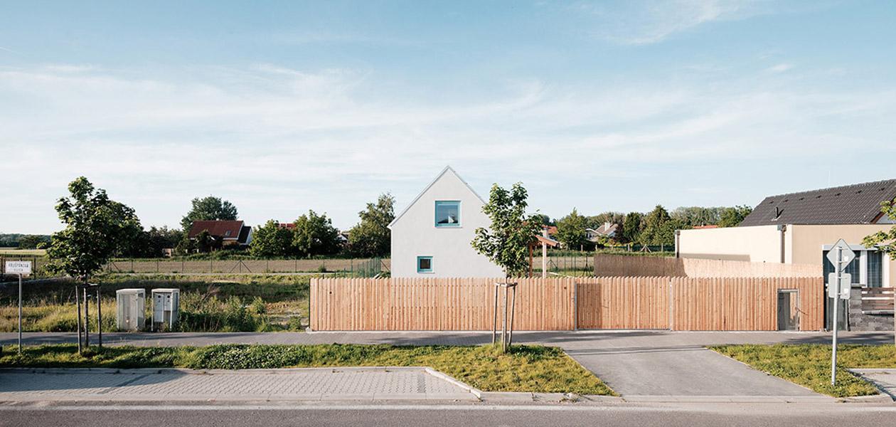 农村小屋重建,斯洛伐克 ,住宅,温馨