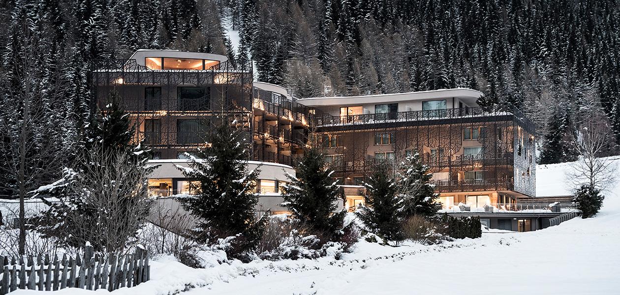 Silena酒店,意大利 ,酒店,东南亚风格