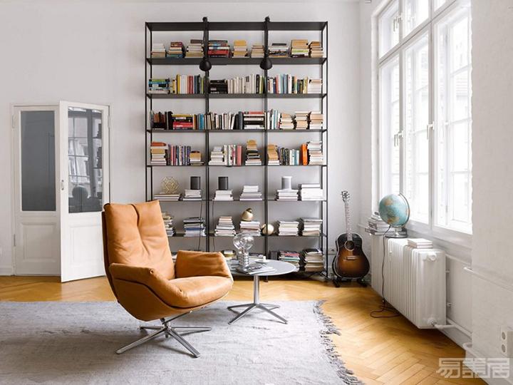 xiaob_CORDIA-Leather-armchair-COR-Sitzmöbel-Helmut-Lübke-324930-rel380d545e.jpg