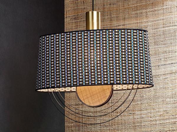 法国灯饰品牌Market Set为您的室内设计提供新的视野