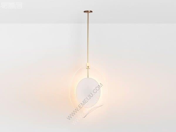 澳大利亚灯饰品牌Articolo:设计哲学的艺术性