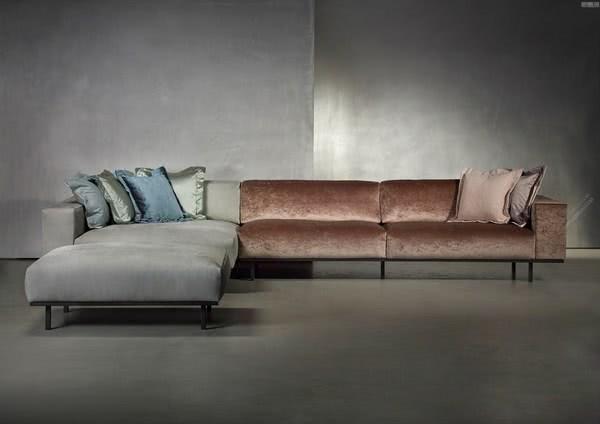 注重细节和个性化的荷兰家具品牌Piet Boon