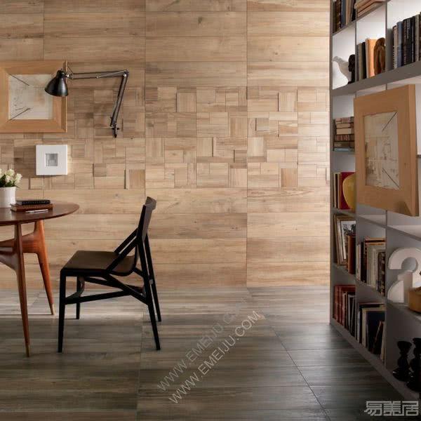 意大利瓷砖品牌ARIANA,出色的美学品质