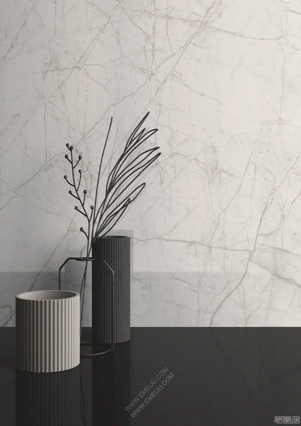 意大利瓷砖品牌Casalgrande Padana为您带来永恒的魅力