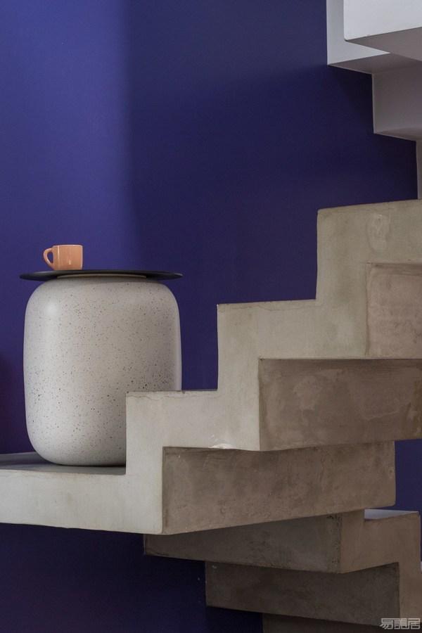 简单和严谨的线条,法国家具品牌Fermob法悦居