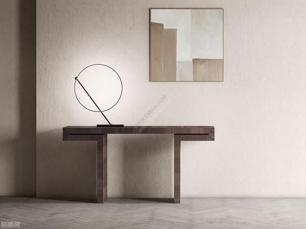 意大利灯饰品牌KUNDALINI创建不断变化的光配置