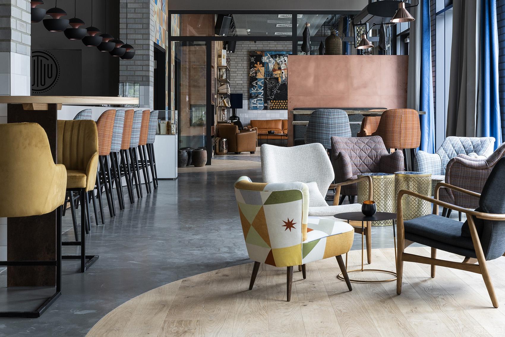 001-hotel-freigeist-gottingen-by-ahrens-grabenhorst-architekten-frank-kassner.jpg