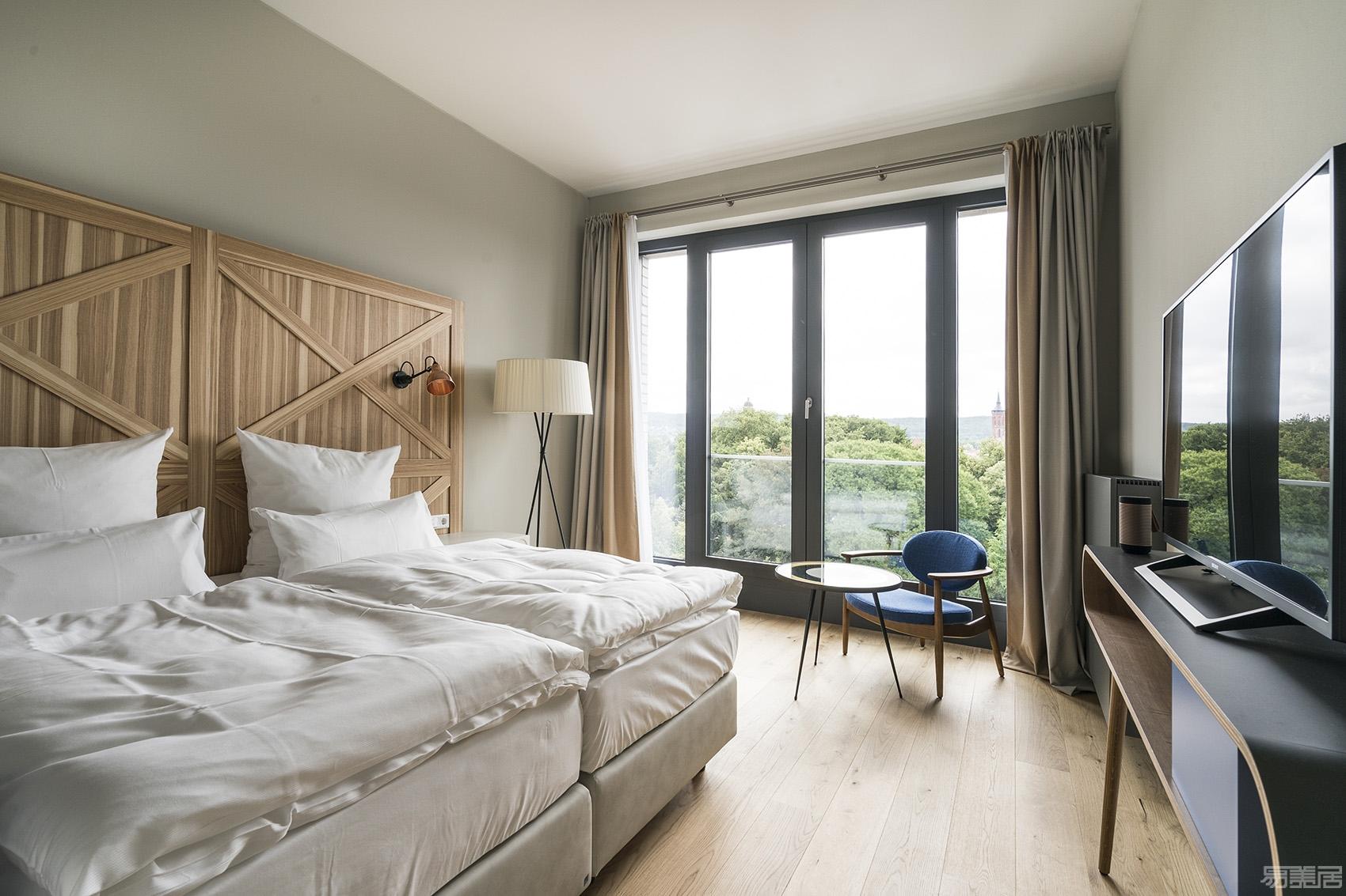 008-hotel-freigeist-gottingen-by-ahrens-grabenhorst-architekten-frank-kassner.jpg