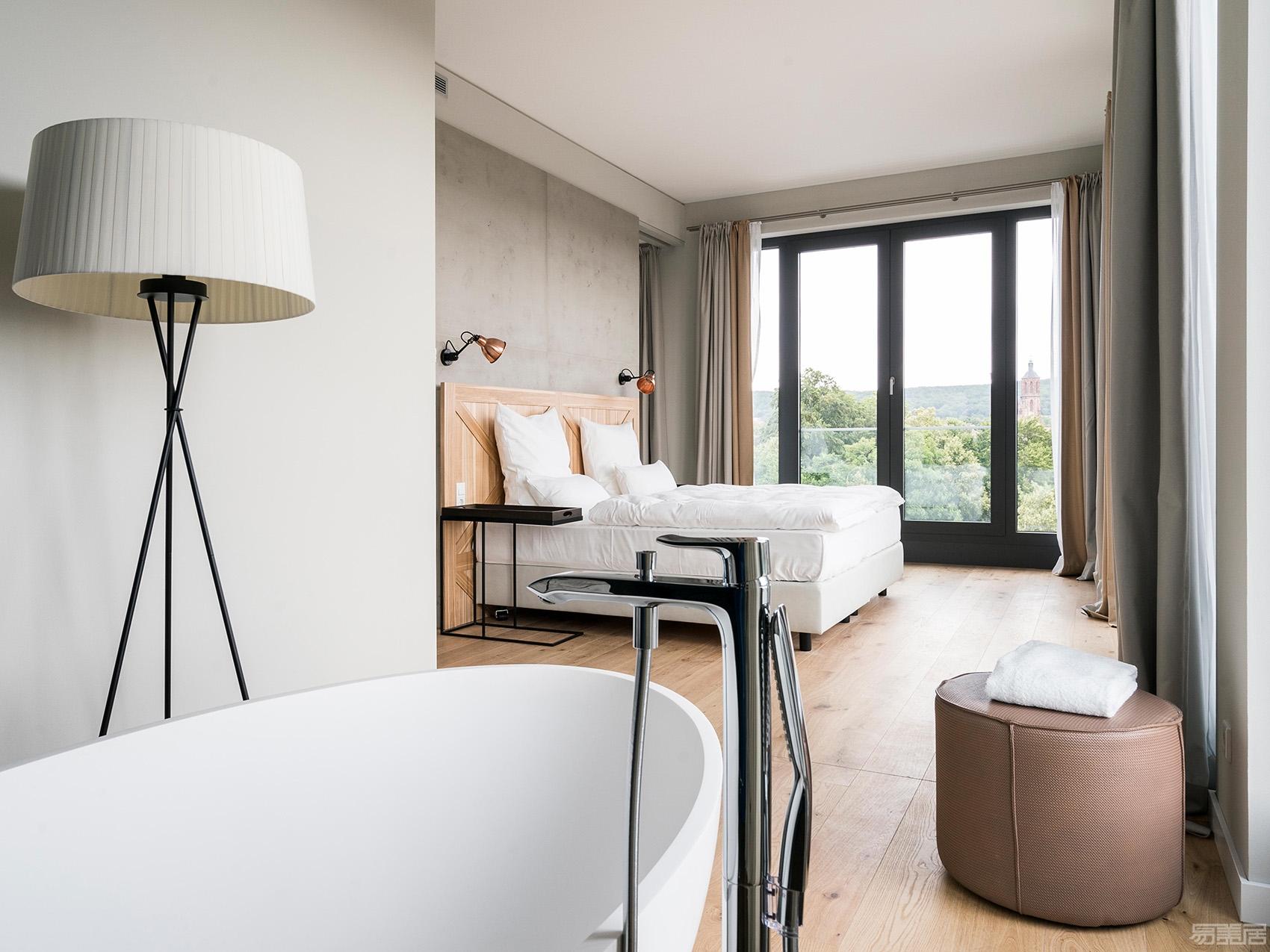 014-hotel-freigeist-gottingen-by-ahrens-grabenhorst-architekten-frank-kassner.jpg