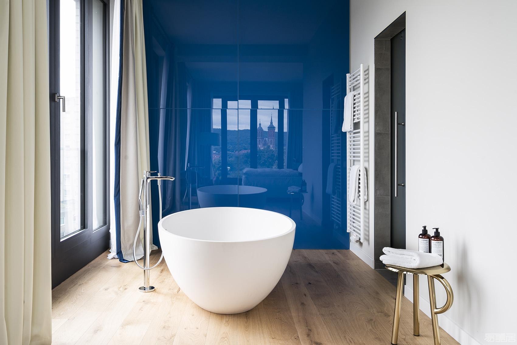 009-hotel-freigeist-gottingen-by-ahrens-grabenhorst-architekten-frank-kassner.jpg