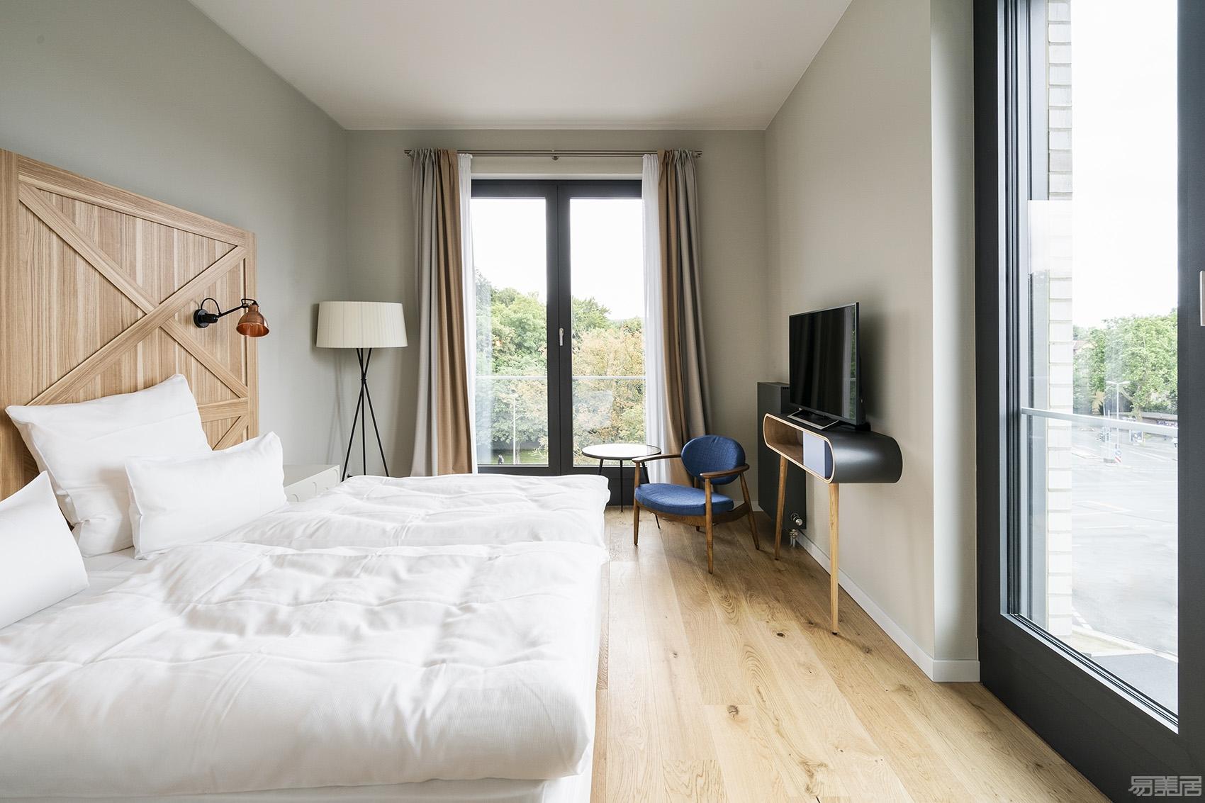 004-hotel-freigeist-gottingen-by-ahrens-grabenhorst-architekten-frank-kassner.jpg