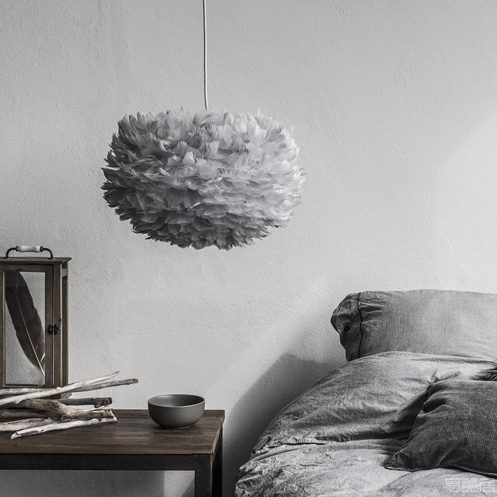 eos-feather-lamp-shade-grey-medium-929589.jpg