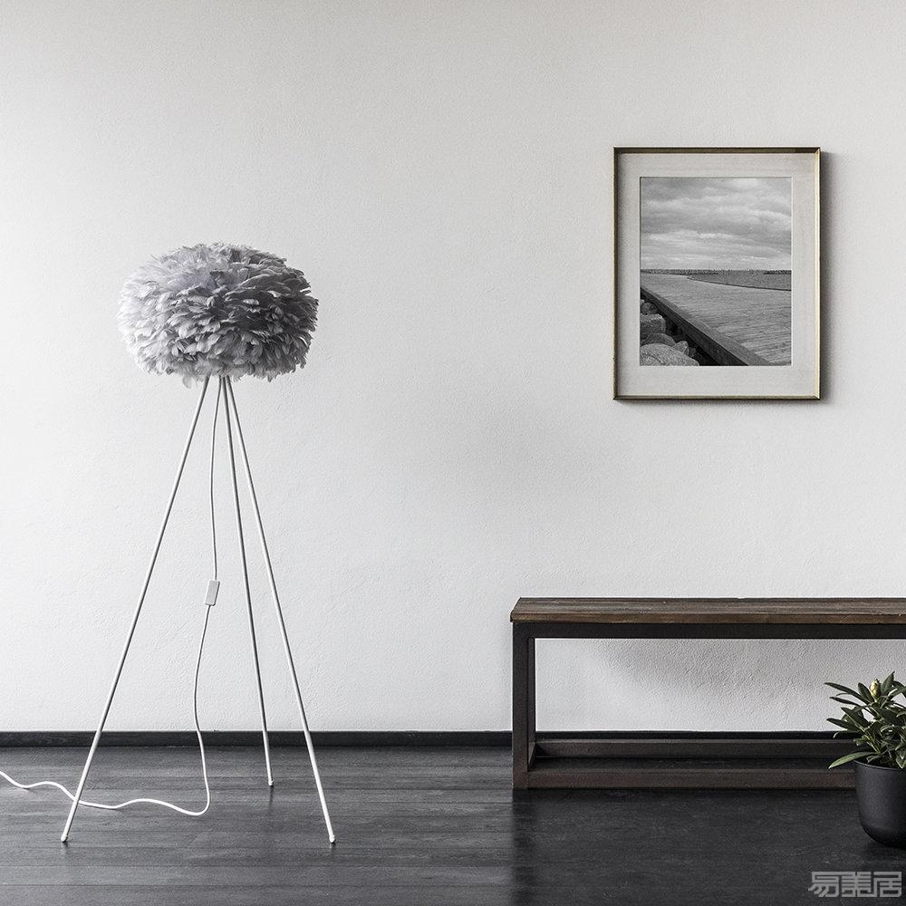 eos-feather-lamp-shade-grey-medium-653329.jpg