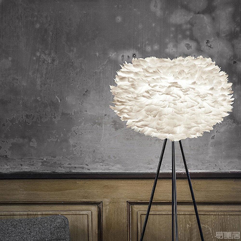 eos-feather-lamp-shade-white-medium-533184.jpg