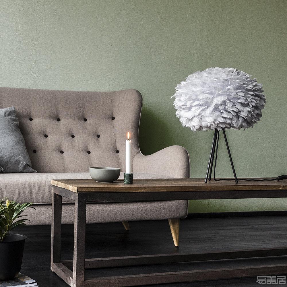 eos-feather-lamp-shade-grey-medium-113932.jpg