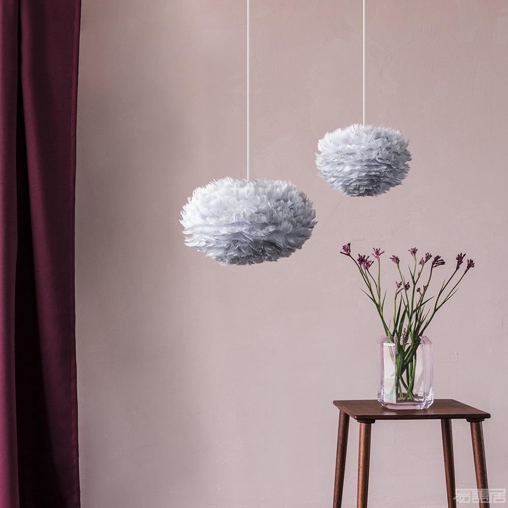 eos-feather-lamp-shade-grey-mini-263061.jpg