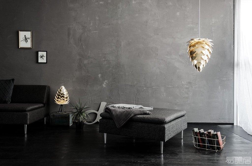 2095_Conia_medium_brushed_brass_livingroom_environment_70da1172-09d7-4a63-a71f-44b50f8d54cc_1024x1024.jpg