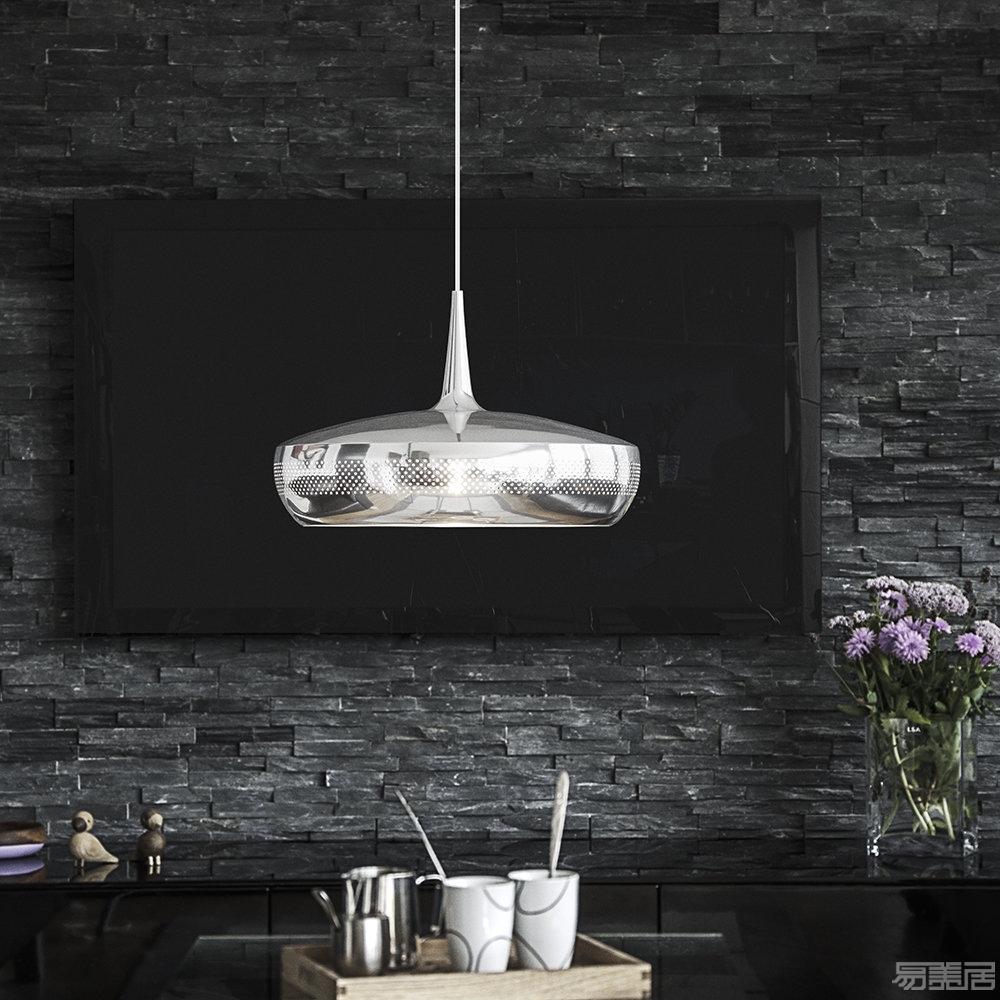 clava-dine-lamp-shade-brushed-steel-469455.jpg