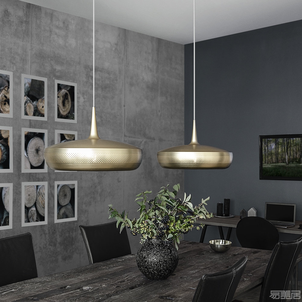 clava-dine-lamp-shade-brushed-brass-593051.jpg