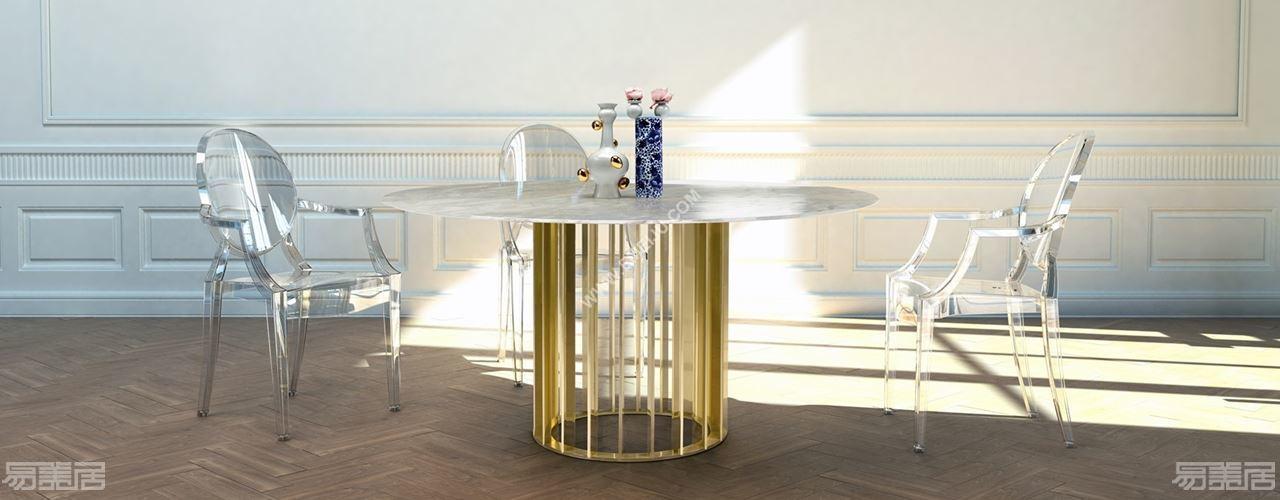 改日即现正在葡萄牙家具品牌OIA Design为改日而生