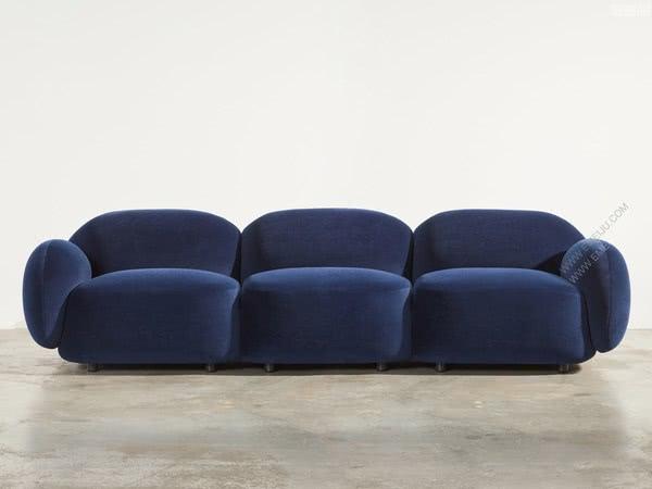 带来舒适感和熟悉感的澳大利亚家具品牌DesignByThem
