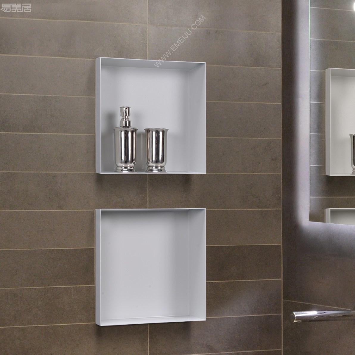 C-BOX-Easy-Sanitary-Solutions-226789-rel4b6efa1b.jpg