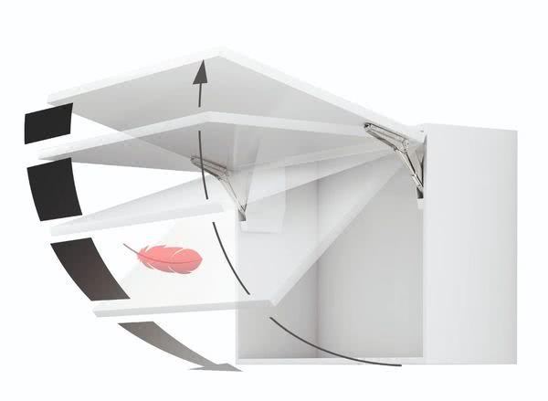 最走心的五金设计,德国五金品牌Häfele海福乐带给你!