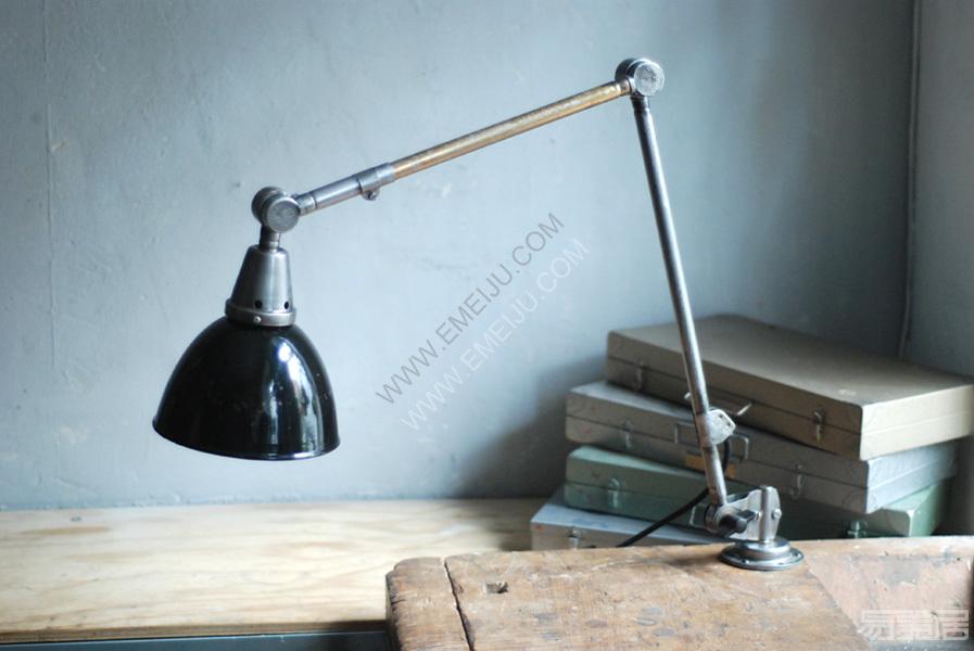 lampen-440-tischleuchte-gelenklampe-midgard-stahloptik-emailleschirm-curt-fischer-table-lamp-task-hinged-steel-enamel-17.jpg