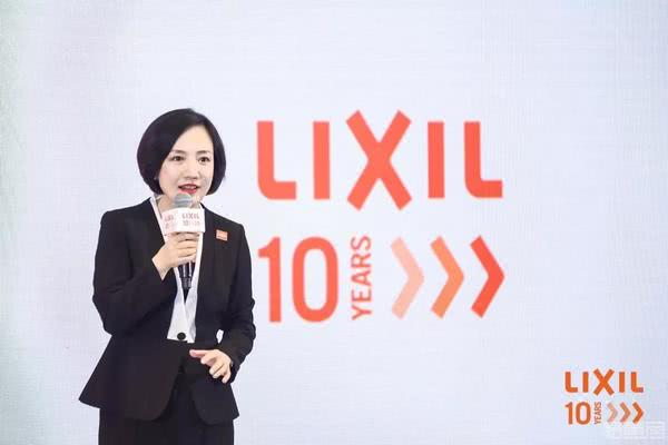 骊住集团携四大品牌重磅亮相2021年上海国际厨卫展