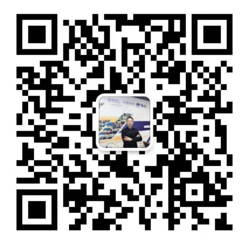 3e46fddf5457920588fc2800cc31c263.jpg