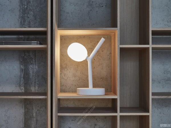 捷克灯饰品牌Brokis创造独特的照明体验
