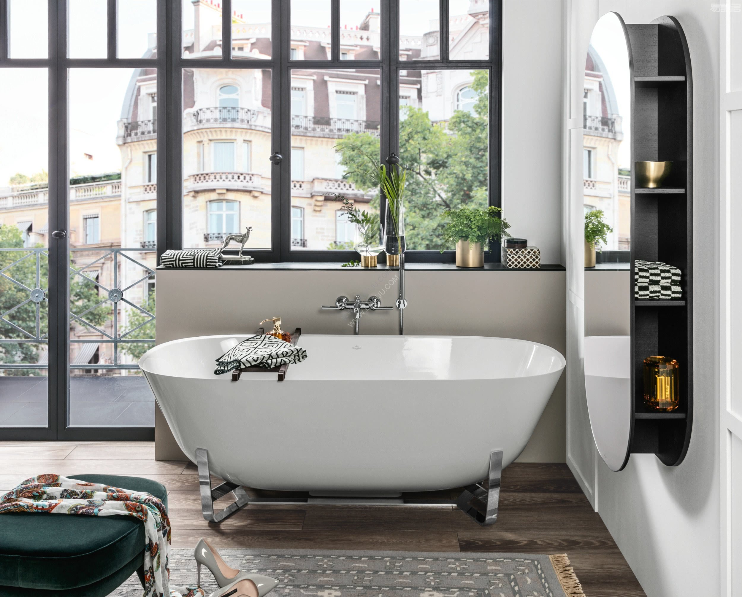 ANTHEUS-Quaryl-bathtub-Villeroy-Boch-332255-rel84d71f30.jpg