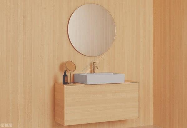 满足最苛刻的需求,意大利卫浴品牌Ideal Standard