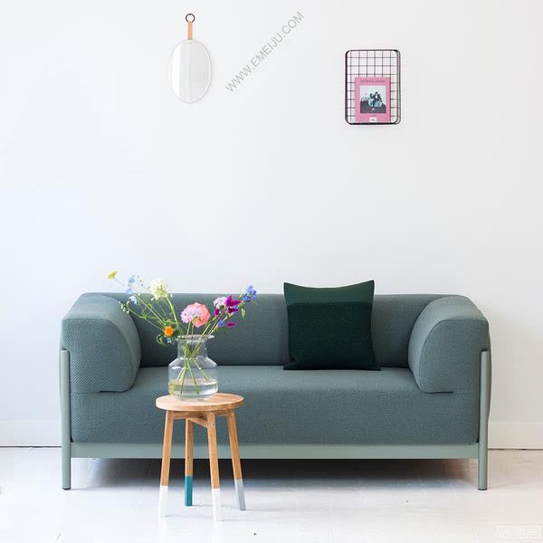 设计精良且多功能的荷兰家具品牌FEST Amsterdam