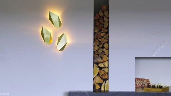 英国灯饰品牌CTO Lighting带来的复古怀旧风情