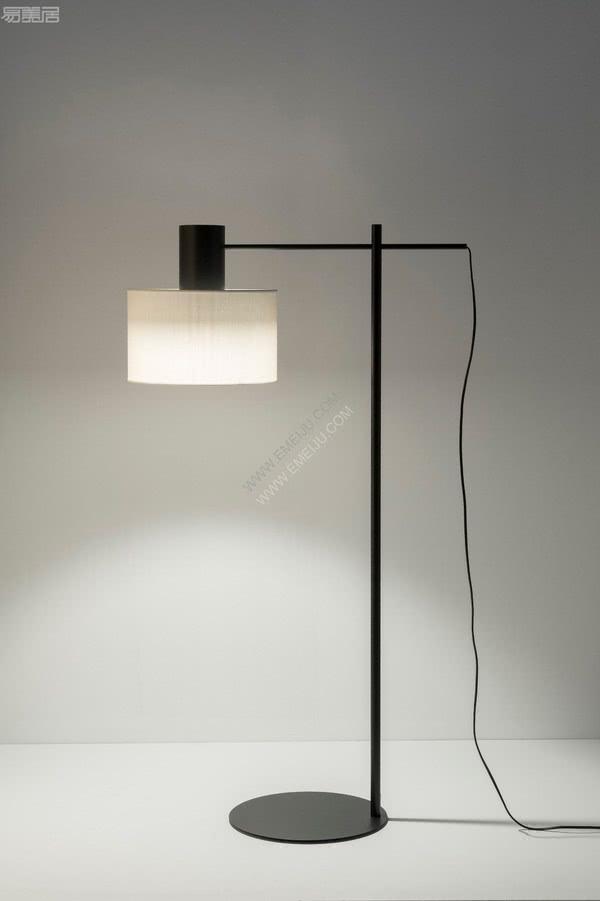 让空间温暖而浪漫的西班牙灯饰品牌Estiluz