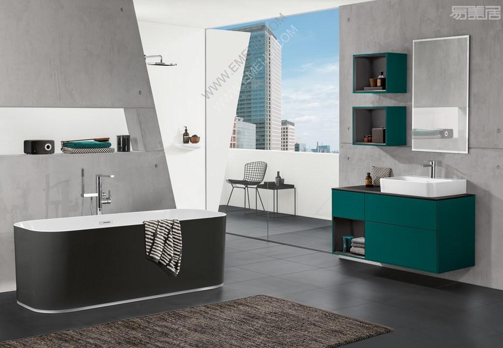 FINION-Freestanding-bathtub-Villeroy-Boch-296267-rel121094f4.png