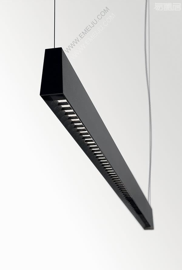 Delta Light灯饰,比利时灯饰品牌提供广泛而多样的灯饰