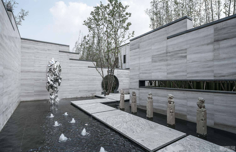 别墅v别墅:无锡府别墅,江南别墅短兴陇租图片