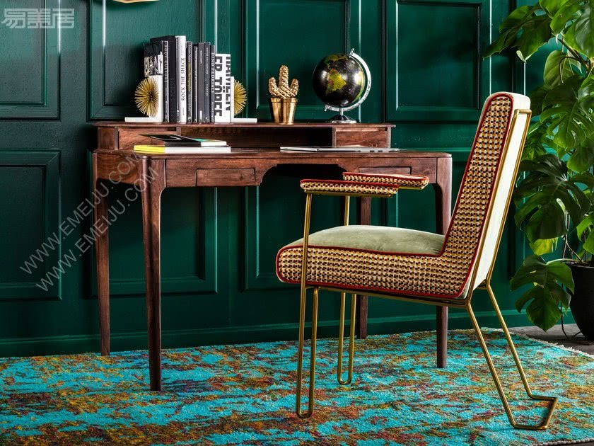 b_BROOKLYN-Secretary-desk-KARE-DESIGN-281542-rel8cdddf95.jpg
