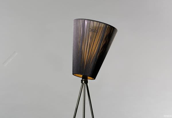 为时尚增添氛围的灯饰设计师品牌Northern