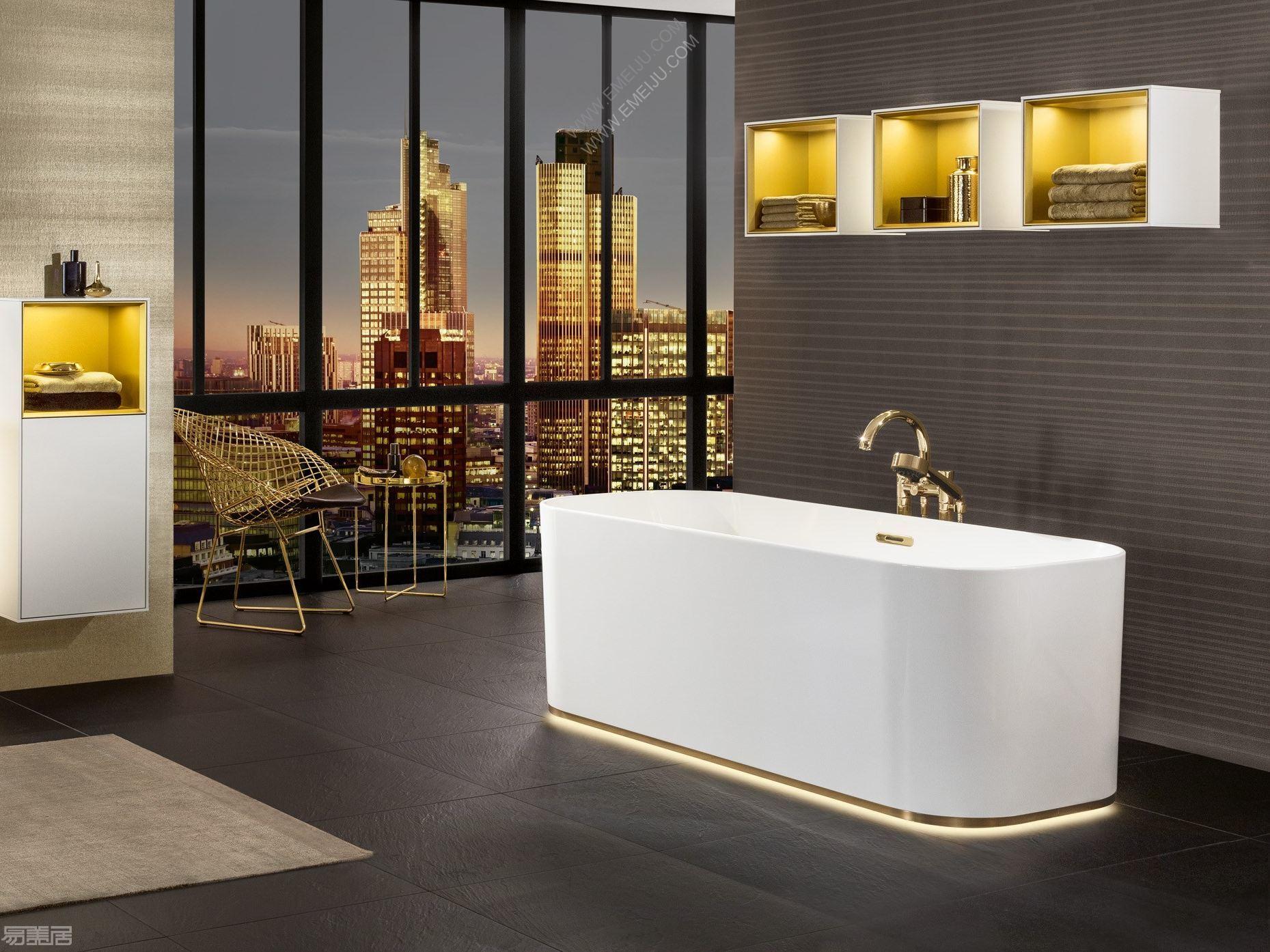 FINION-Freestanding-bathtub-Villeroy-Boch-296267-rel93a19a32.jpg