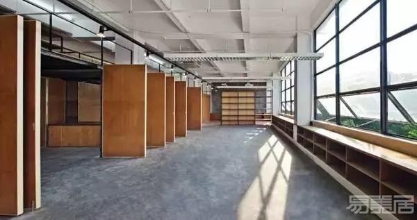 建筑设计师刘珩:在南方做建筑
