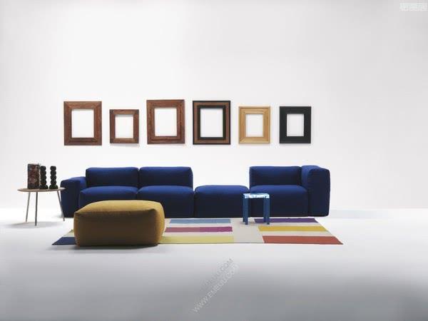 激发无限灵感,意大利家具品牌Cappellini