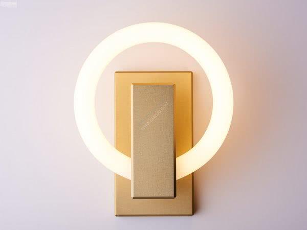 技术创新与时尚精致的设计,加拿大灯饰品牌Karice