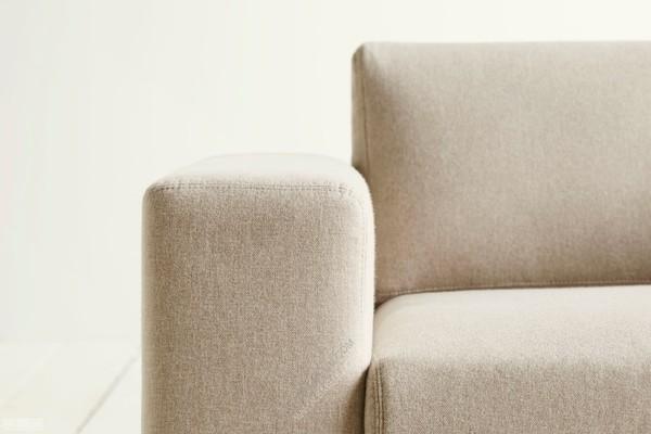 丹麦家具品牌Bolia:优雅感和品质之间的和谐平衡