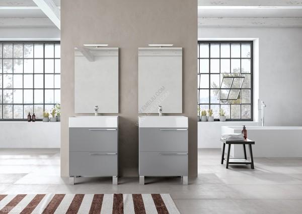 独具匠心的设计,设计师卫浴品牌BMT