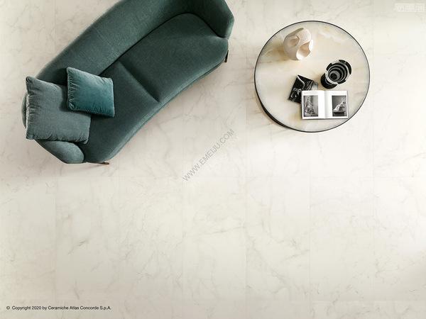 前所未有的当代风格,意大利瓷砖品牌Atlas Concorde