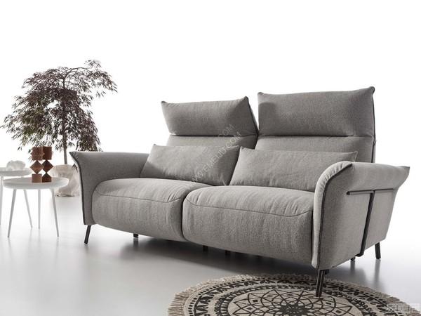 满足各种舒适需求的意大利家具品牌AERRE ITALIA