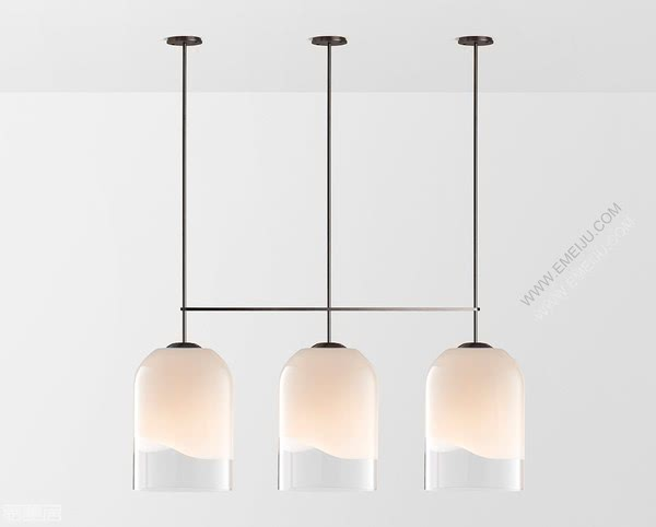 精湛的艺术形式,澳大利亚灯饰品牌Articolo